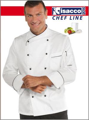 isacco_chefline.jpg