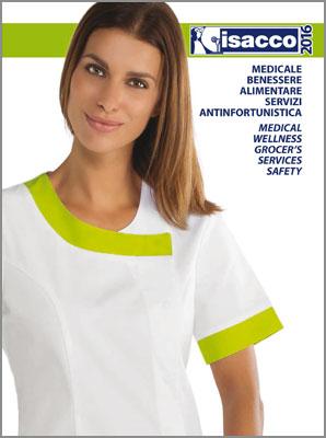 isacco_medicale.jpg